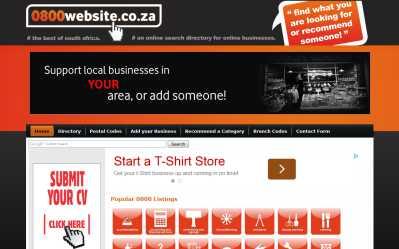 0800website